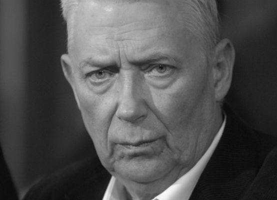 czterdziecha-recital-wojciecha-mlynarskiego-cz-2