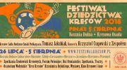 festiwal-dziedzictwa-kresow