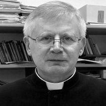 Ks.Henryk Zieliński