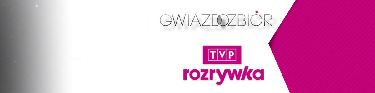 Gwiazdozbiór TVP Rozrywka