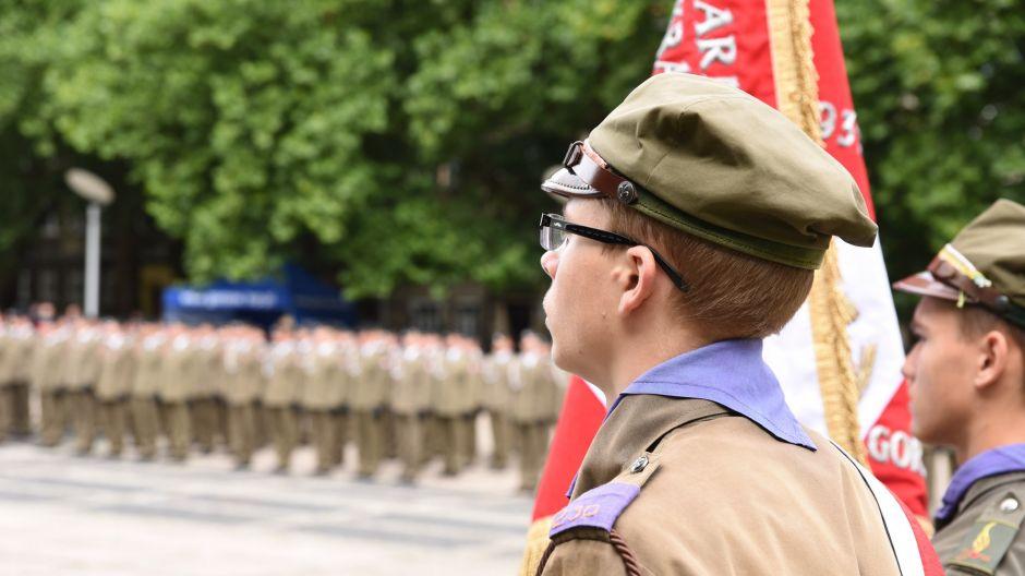 Wojewódzkie Obchody Święta Wojska Polskiego (5)