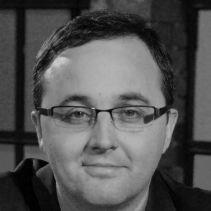 Piotr Gontarczyk