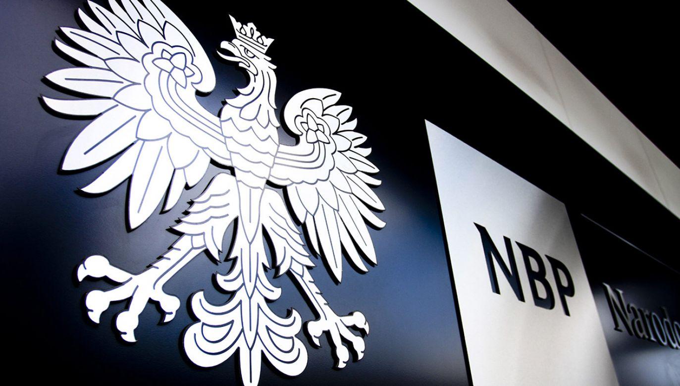 Decyzja zapadła po obradach Komitetu Stabilności Finansowej (fot. arch.PAP/Paweł Pawłowski)