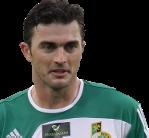 Marcin Żewłakow