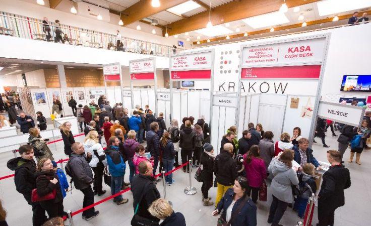 fot. ksiazka.krakow.pl