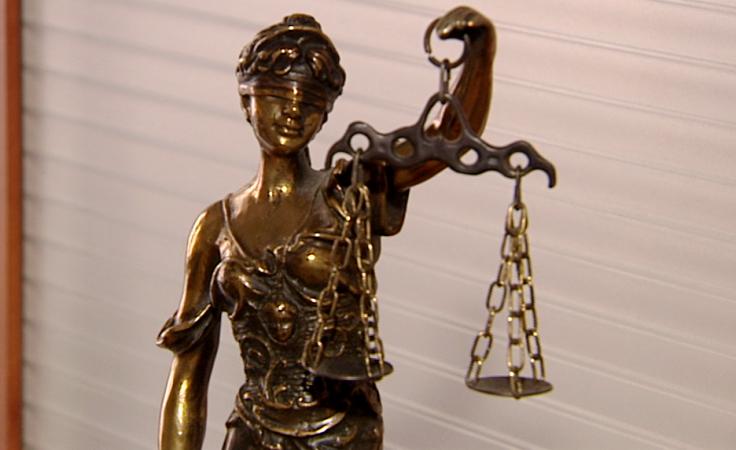 Wyrok jest nieprawomocny. Zarówno wnioskodawca, jak i jego pełnomocniczka nie stawili się w czwartek na ogłoszenie wyroku.