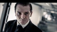 Jest to pierwsza ekranizacja kultowej powieści kryminalnej Marka Krajewskiego, o ekscentrycznym detektywie Eberhardzie Mocku (fot. J. Sosinski/TVP)