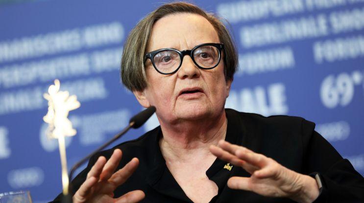 Holland w Berlinie: duchy wołały o naświetlenie tej zbrodni