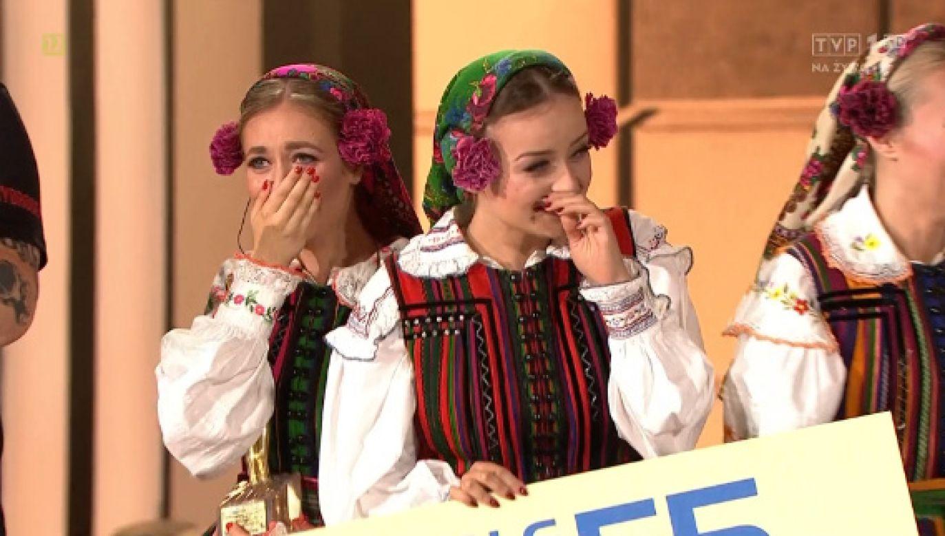 Drugi dzień festiwalu w Opolu (fot. PAP/Krzysztof Świderski)
