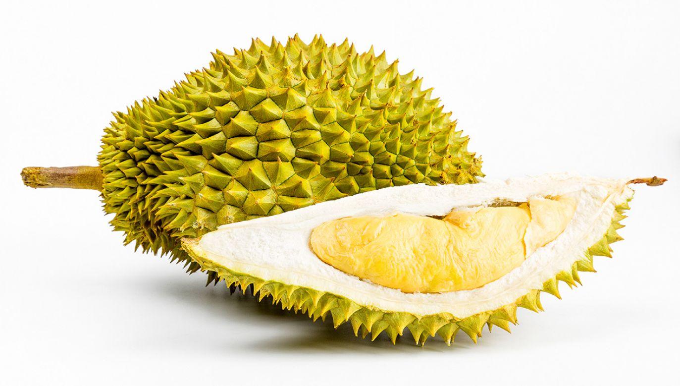 Przyczyną dziwnego zapachu okazał się gnijący w jednej z szafek owoc (fot. Shutterstock/Atwood)