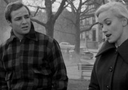 odyseja-filmowa-19531957-czas-niepokoju