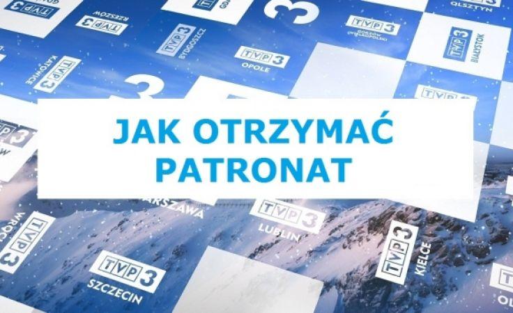 foto: TVP