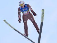 Mistrzostwa Świata: Polacy w cieniu rywali w kwalifikacjach