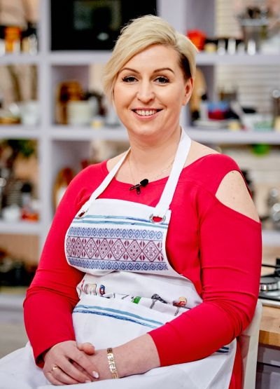 Katarzyna Panfiluk