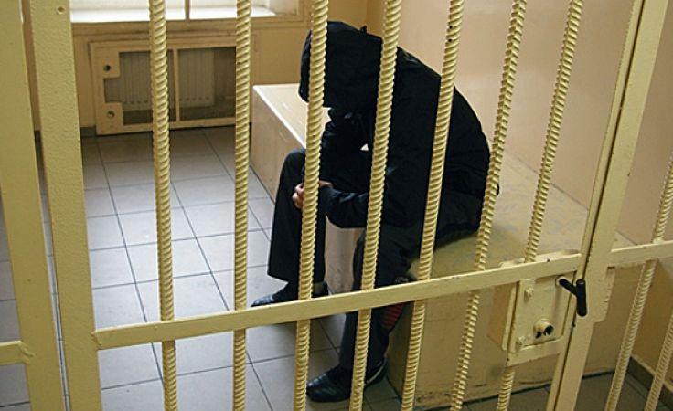 Oszust odpowie przed sądem (fot. KPP Leszno)