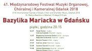 41-miedzynarodowy-festiwal-muzyki-organowej-choralnej-i-kameralnej-gdansk-2018