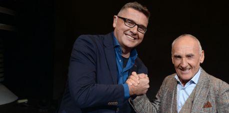 """Lang i Sobczyński zwycięzcami """"Wielkiego Testu o Polskim Parlamentaryzmie"""""""