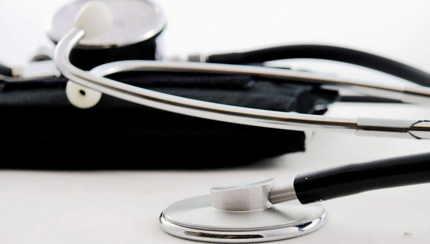 Znaczną część zachorowań stanowią przypadki wyjątkowo trudnej do leczenia gruźlicy wielolekoopornej (fot. Pexels)