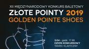 bxii-miedzynarodowy-konkurs-baletowy-zlote-pointy-2019b