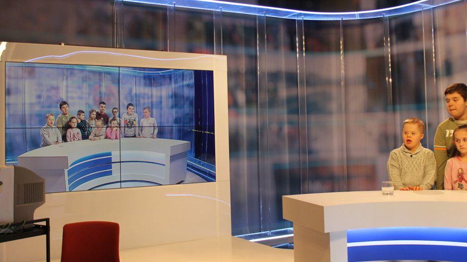 3. Fot. TVP3 Rzeszów