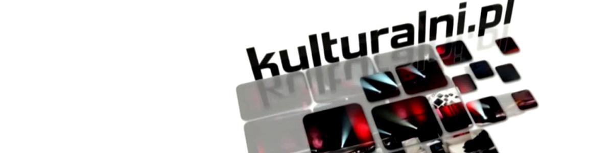 Kulturalni.pl
