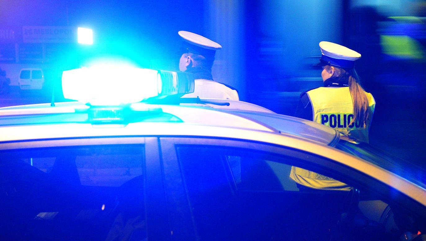 Zdjęcie ilustracyjne (fot. arch. PAP/Marcin Bielecki)