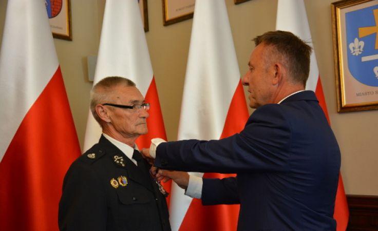 fot Urząd Wojewódzki