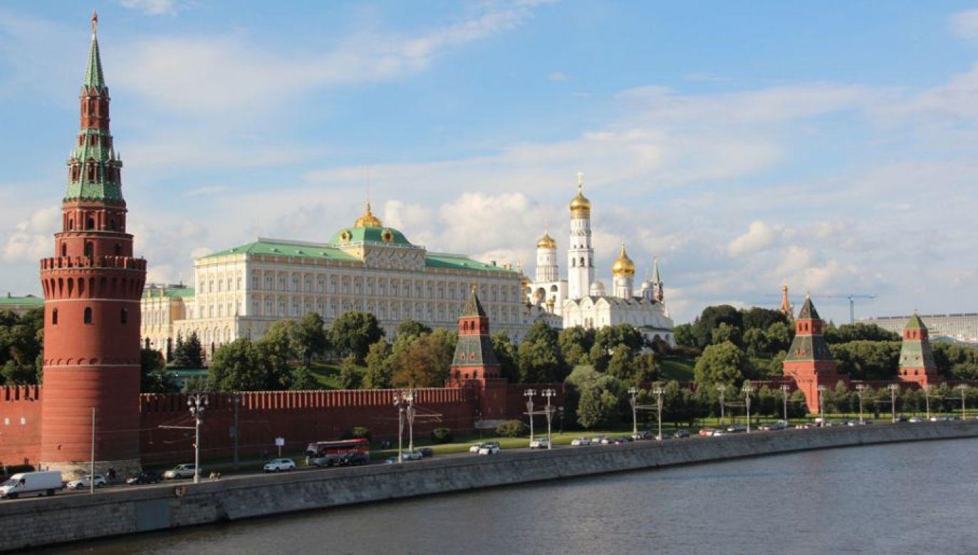 Najwięcej przypadków dezinformacji – ponad 2000 – dotyczyło Ukrainy (fot. Pixabay/3dman_eu)