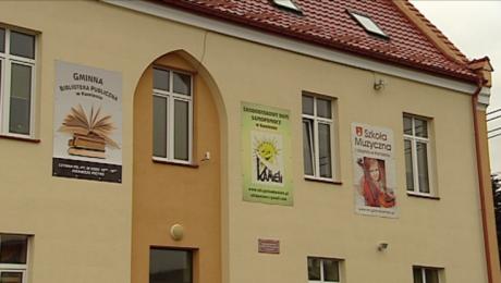 Wójtowie gmin Tryńcza i Kamień w finałowej dziesiątce konkursu Wójt roku 2017
