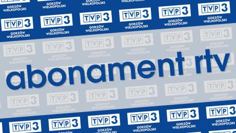 Wysokość opłat abonamentowych RTV w 2017 r.