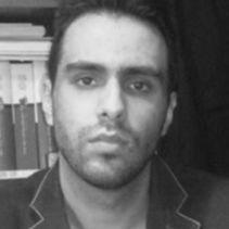 Adam Gaafar