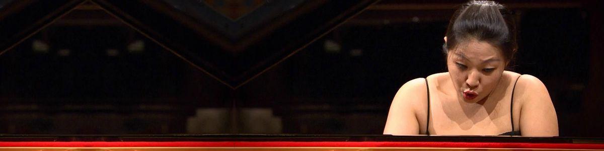 Grymas pianisty
