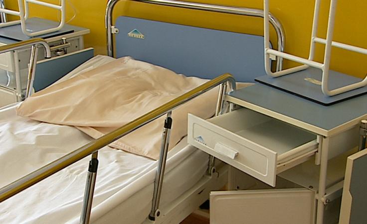 Radni Sejmiku apelują o powrót do pracy w szpitalach