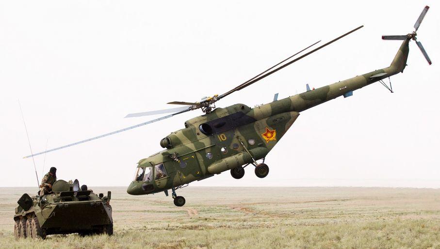 صربيا تتفاوض على شراء 6 مروحيات Mi-17 من روسيا  Uid_9e7493fab8d7bf631feac586b7e59e5e1513871624794_width_907_play_0_pos_0_gs_0_height_515