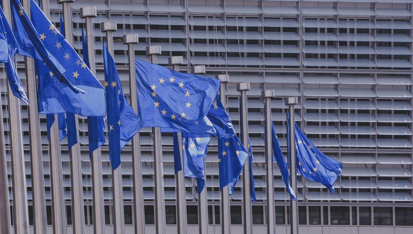 W niedzielę odbyły się wybory do Parlamentu Europejskiego (fot. pixabay/Pexels)