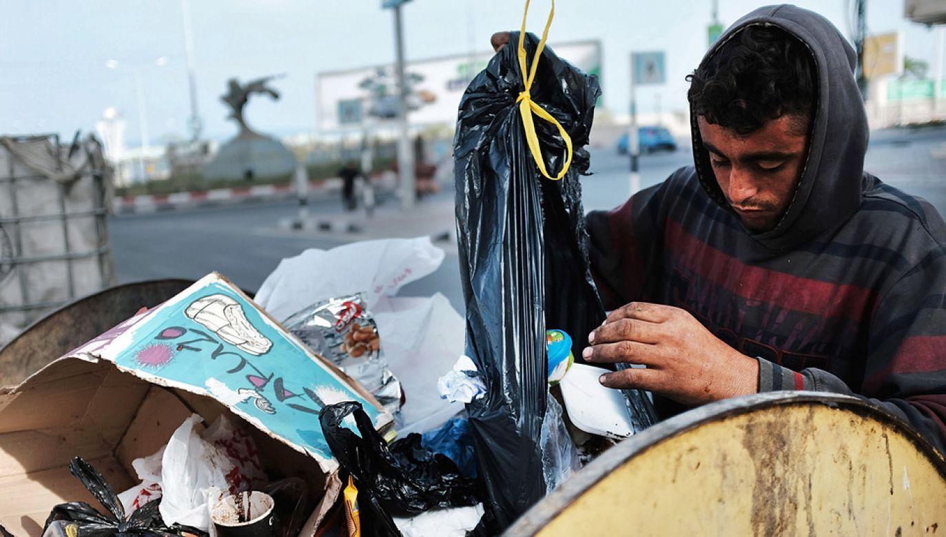 ONZ chce stworzyć lepsze warunki życia młodzieży z krajów rozwijających się (fot. Spencer Platt/Getty Images)