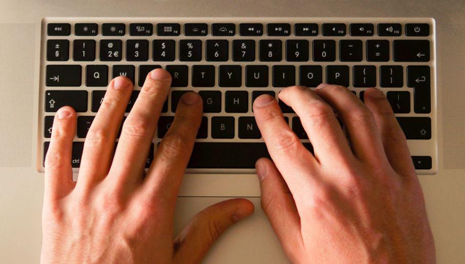 Dlaczego na portalach randkowych są fałszywe profile?