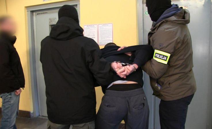Fot. malopolska.policja.gov.p