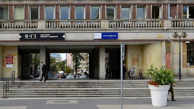 (fot. wikimedia.org)