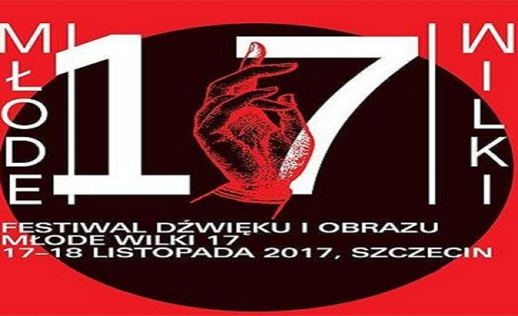 fot. inkubatorkultury.szczecin.pl