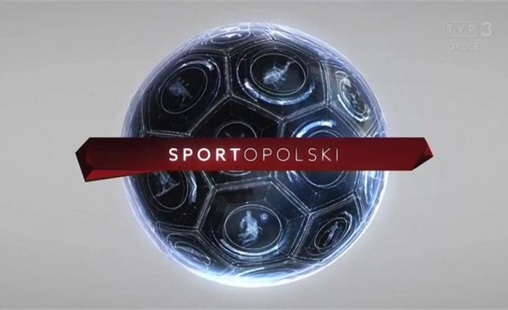 Sport Opolski