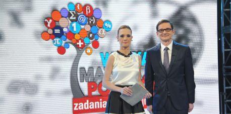 Wielka Matura Polaków 2012