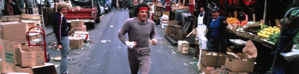 """Rocky 2"""