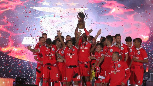 7c8e207d6 Benfica z Superpucharem Portugalii (sport.tvp.pl)