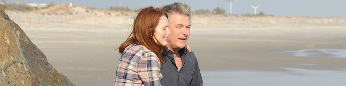"""Motyl. Still Alice"""