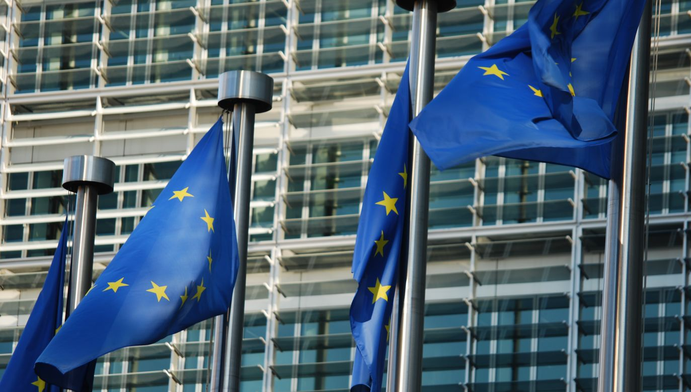 General government deficit is decreasing, the European Commission (EC) has announced in a report. Photo: Flickr/erica andreotti