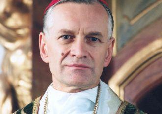 115. rocznica urodzin kard. Stefana Wyszyńskiego