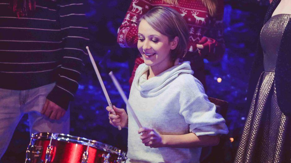 fot. Kamila Błaszkiewicz19