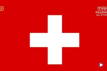 Promocja polskiej kultury w Szwajcarii