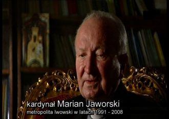 Świadkowie świętości Jana Pawła II